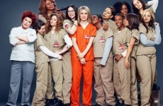 7 reasons why you should be watching Orange is the New Black