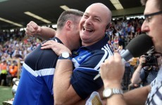 6 talking points from Sunday's GAA action