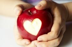 Men who skip breakfast 'face higher risk of heart attack'
