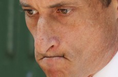 NY mayoral candidate Anthony Weiner admits to another sexting scandal