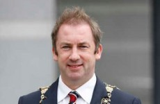 Lord Mayor: Dublin needs a mayor with 'real powers', but role unlikely before 2019