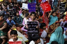 India: School principal arrested over mass food poisoning that left 23 dead