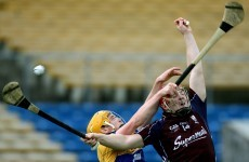 Remember when Joe Canning scored 4-7 against Clare…but Galway lost the game?
