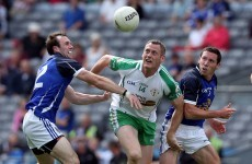 As it happened: Cavan v London, All-Ireland SFC round 4 qualifier