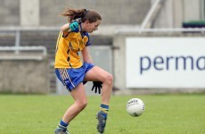 Ladies SFC wrap: Clare shock Kildare, Westmeath topple Donegal
