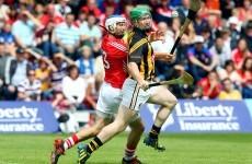 As it happened: Cork v Kilkenny, All-Ireland senior hurling quarter-final