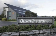 Former Quinn auditors will 'vigorously defend' €1bn negligence claim