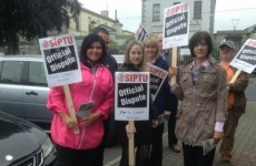 """Kells Credit Union """"disappointed"""" at plans for further strike action"""