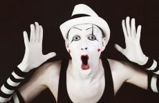 Interview: The arts have a unique ability to dissolve hostility