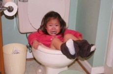 11 kids who may need a hand cleaning up