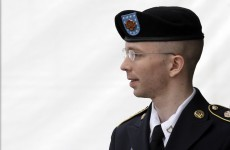 Poll: Is Bradley Manning a whistleblower or a traitor?