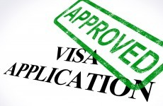 Irish graduates in Australia sought for jobs back home