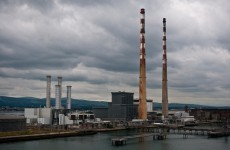 Poolbeg incinerator plan delayed (again) but controversial clause gets dumped