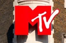 9 vintage MTV shows you have forgotten