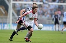 Dublin unchanged for Cork as Tyrone show single tweak for Monaghan clash