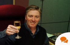 Column: Why Pat Kenny is worth every cent - and more