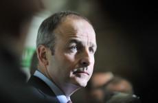 Fianna Fáil proposes referendum to reduce government control of Dáil agenda