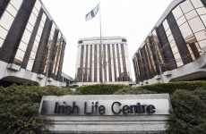 Irish Life sale boosts exchequer surplus in July