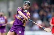 Camogie wrap: Wexford and Galway set up semi-final meeting