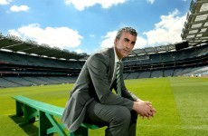 Donegal chiefs give Jim McGuinness time to consider future as county boss