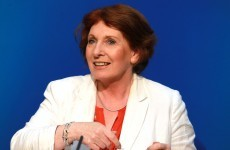 Minister Kathleen Lynch discharged from hospital