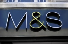 Four 'unprofitable' M&S stores to close with the loss of 180 jobs