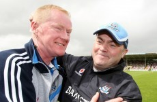Richie Stakelum: Mature Dubs ready for showdown with Rebels