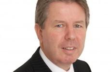 Labour says Senator Denis Landy's 'bribe' claim 'is a matter for himself'