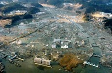 Japanese government fears meltdown at second Fukushima nuclear reactor