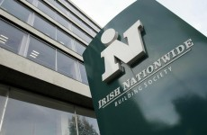Fingleton 'personally set interest rates' in Irish Nationwide: report