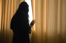 Domestic violence victims 'trapped' by immigration laws