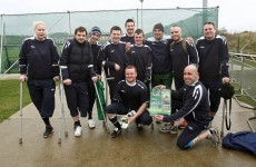 'The world is watching' - Amputee football tournament set to take place in Limerick today