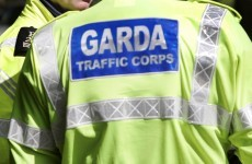 Elderly man killed when his car and a truck collided in Monaghan