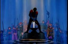 7 Disney cartoons that you should definitely go back to