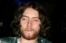 Body of Irish student Davin Harrison recovered from US river