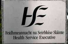 HSE expects deficit of over €100 million this year