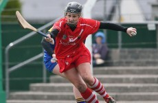 Cork's All-Star stopper on how cutting out the commute -- and playing rugby -- keeps her fresh