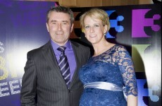 The Morning Show is axed from TV3 daytime schedule