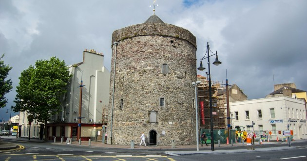 Hidden Ireland: Heritage Week and the treasures of Waterford