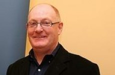 Outgoing Sligo county manager will receive €270,000 severance package