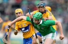 Poll: Who will win today's hurling semi-final — Limerick or Clare?
