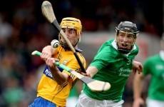 Limerick v Clare, All-Ireland SHC semi-final match guide