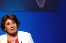 Disability Federation of Ireland hits out at Lynch letter to parents