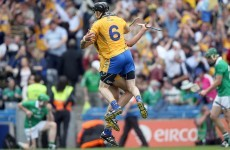'Revenge' is a dish best not served for Clare — Donnellan