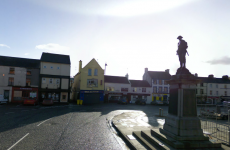 Man arrested over suspicious deaths of three women in Dromore