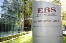 EBS apologises after double-charging error on debit cards
