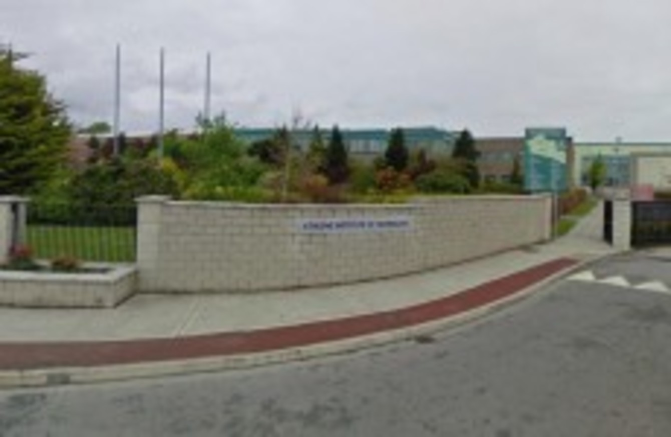 Athlone It Will Continue Audiology Degree Thejournal