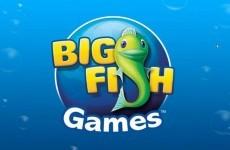 89 jobs in jeopardy in Cork as Big Fish Games closes Europe HQ