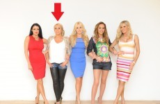 The Dredge: One of the Dublin Wives is in Celeb Big Brother