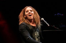 Tim Minchin's orchestral gig... and 4 other weekend TV picks